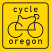 Cycle-Oregon_100H
