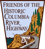 Friends of Historic Columbia River Highway
