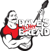 daves-killer-bread_100H (2)
